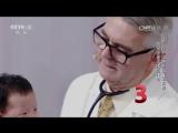 Как успокоить плачущего малыша за лишь 5 секунд