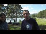 Подведение итогов поездки команды СТЕП на Челябинские озёра.