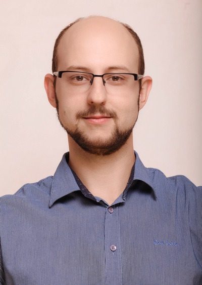 Михаил Хананашвили