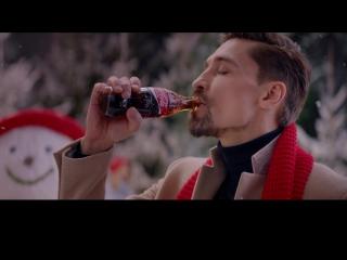 С Новым годом, Николай!