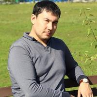 Альберт Сираев
