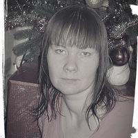 Ольга Сластунова