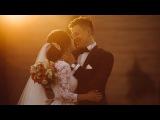Анастасия и Дмитрий) Фотограф Марина Михайлова httpsvk.commk_photolucky