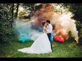 Екатерина и Дмитрий ) Фотограф Марина Михайлова httpsvk.commk_photolucky