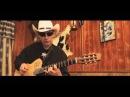 ИСПАНСКАЯ МУЗЫКА НА ГИТАРЕ - АКУСТИКАВИРТУОЗ Анатолий Зеленков Sranish Guitar