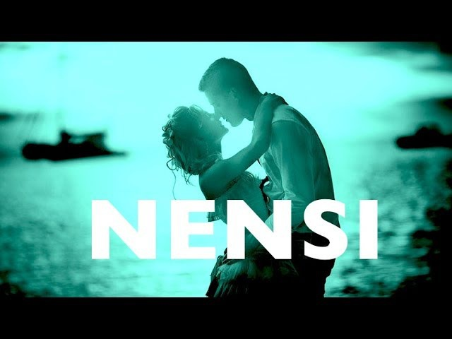 NENSI - Сальве Фарум (AVI menthol ★ style music)