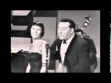 Louis Prima - Keely Smith - I've Got You Under My Skin