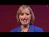Мелисса Маршалл - Говорите со мной на понятном языке!