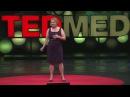 Аманда Беннетт - Нам нужна героическая повесть о смерти