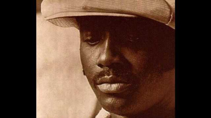Donny Hathaway For All We Know
