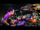 Mike wengren drum solo