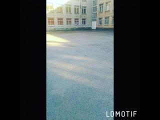 asya_voron video