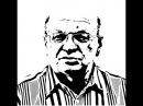 Спортивная лекция | профессор Селуянов