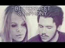 Bittersweet Symphony - The Verve - Natalie Lungley Cover - Acoustic Session (Unsigned Artists) HD