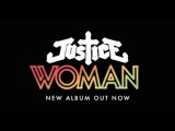 JUSTICE - HEAVY METAL (Official Audio)