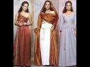 История моды Античность. Римское изящество 1 из 5