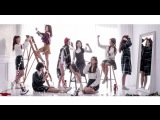 MV | 씨앗(SEEART) - Cup Cake