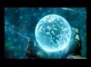 Как мы появились на земле? Зарождение цивилизации.