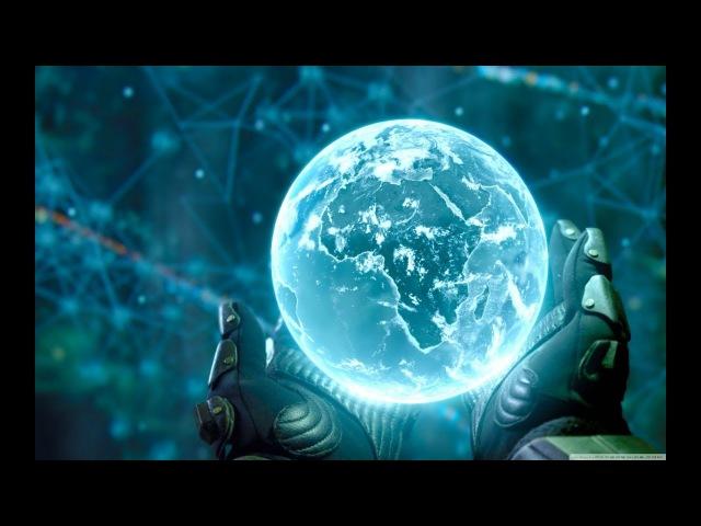 МЫ ПОТОМКИ ПРИШЕЛЬЦЕВ. Тайны мира. Документальный фильм.