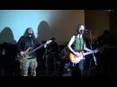 ППШ (ПОЛОВИНА ПЛАНЕТЫ ШЕВЕЛИТСЯ) | Дуля мэтра (live in Михалыч, Саров, 10.02.17.)