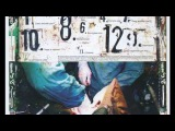 2h Company - Психохирурги (Full Album)