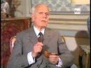 Sandro Pertini Discorso di fine anno 1978
