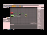 Unreal 4 Retro Pixel Tutorial