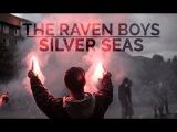 the raven boys silver seas