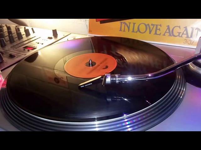 Gibson Brothers - Que Sera Mi Vida (If You Should Go) (12 Inch) 1979 - Vinyl