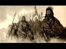Büyük Moğol İmparatoru Cengiz Han Hakkında Bilinmeyen 8 Gerçek ( Sesli Anlatım )