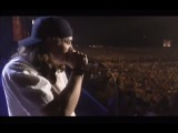 Woodstock 1994 Highlights - Far Behind - Candlebox - 8121994 - Woodstock 94 (Official)