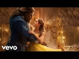Sia - Elastic Heart (Rock Version) Beauty and The Beast Soundtrack