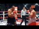 2016-04-08 Сергей Кузьмин - Константин Айрих Sergey Kuzmin-Konstantin Airich