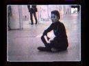 Технология Странные Танцы