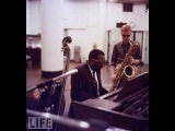 Thelonious Monk Gerry Mulligan 1957 - Straight, no chaser
