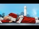 Плохой Санта 2 Русский Трейлер 2016 | Bad Santa 2