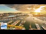 Ultimate feat. Irina Makosh - Something Going On (Pure Mix) Music Video HD