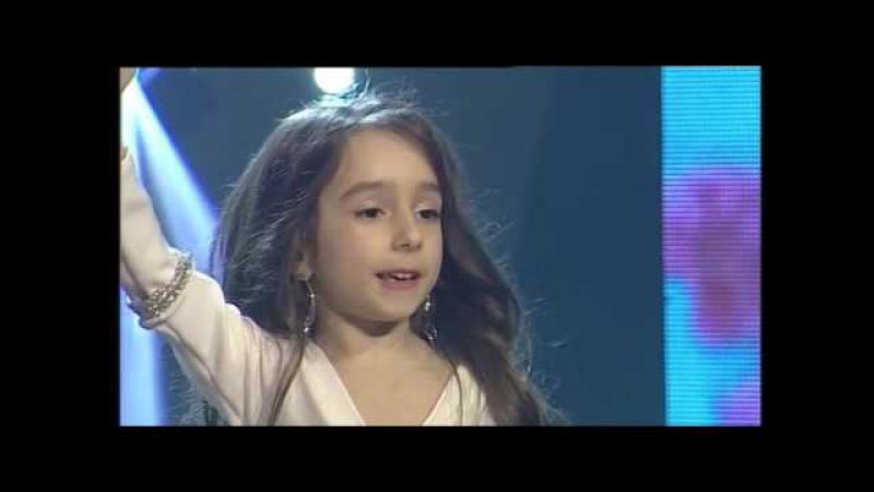 Cornelia Trofim Anisoara Puica - Noapte in culori Stele in oglinda