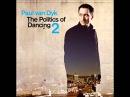 Paul van Dyk The Politics Of Dancing 2 CD 1 2005