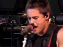 30 Seconds to Mars A Beautiful Lie In Live