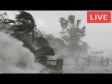 The Weather Channel Hurricane Irma 9102017 - Live update on Hurricane Irma Hurricane Irma