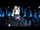 Melissa Mars - Bim Bam Boum (Mozart l'Opera Rock le Concert)