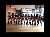 Royal Club - TwerkBootyDance Kronic &amp Far East Movement &amp Savage Push