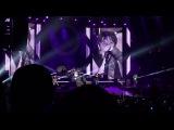 170819 CNBLUE Between Us Live in Hong Kong - Love