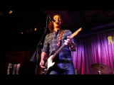 Davy Knowles Full Show 11817 Rams Head - Annapolis, MD