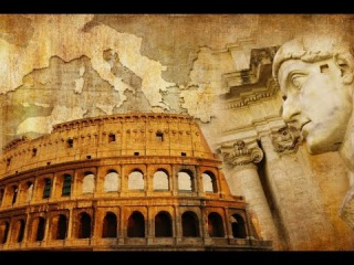 Древний Рим. История Древнего мира