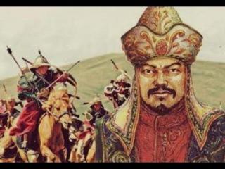 Таинственный артефакт Хана Золотой Орды. Документальное расследование (Искатели)