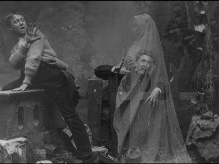 Призраки аксайского подземелья. Таинственные места России (Искатели)
