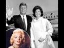 Тайны клана Кеннеди Загадки века