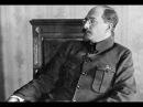 Анатолий Луначарский. Тайна советского наркома. Загадки века